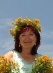 Nina Shcherbinina, 56, Simferopol