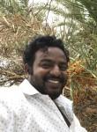 anudeepy, 30  , Mahbubnagar
