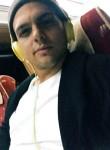 Angelo, 26  , Zelo Buon Persico
