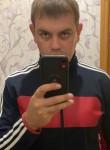 Ivan, 32  , Kropotkin