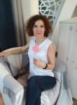 Elena, 51  , Naberezhnyye Chelny