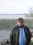 Aleksandr, 39  , Pereslavl-Zalesskiy
