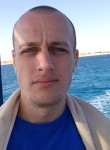 Andrey, 29  , Dobropillya