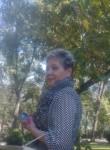 Natalya, 54  , Orenburg