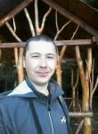 Ilfat, 27  , Muslyumovo