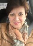 Elena, 45  , Lomonosov