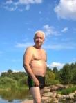 Vladimir, 60  , Saint Petersburg