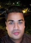 Abhishek, 27  , Centre de Flacq
