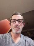 David , 45  , Halle