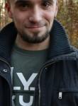 Johannes21, 23, Uzhhorod