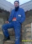 aleksandr, 43  , Bilgorod-Dnistrovskiy