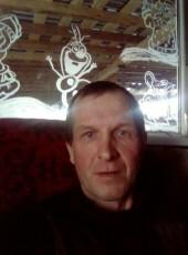 Andrey, 42, Russia, Rezh