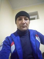 Akhadzhon, 42, Uzbekistan, Tashkent