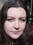 Olga, 37  , Kolpino