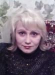 Alenushka, 45  , Zverevo