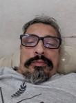 Ratones, 49  , Pirassununga