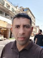 مصطفى الركابي, 35, Iraq, Al Hayy