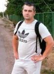Pavel, 32  , Twardogora