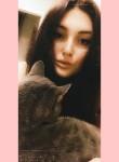 Honey, 20  , Kazan