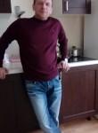 Andrey , 44  , Sukhoy Log
