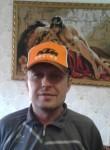 Dmitriy, 43  , Buzuluk