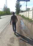 Yuriy, 18, Elektrougli