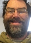 harold, 44  , Cleveland (State of Ohio)