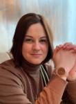 Lesya, 31 год, Москва