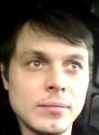 Roman, 30, Moscow