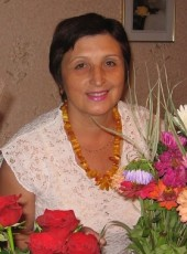 tatyana, 62, Russia, Penza