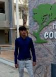 Viraj, 18  , Gondal