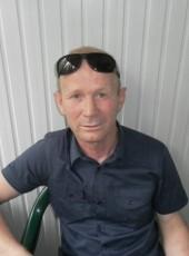 Igor, 55, Ukraine, Kherson