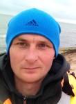 Sergey, 33  , Salsk