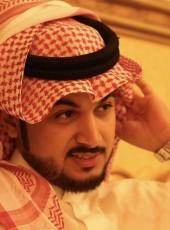 Fahad, 30, Saudi Arabia, Riyadh