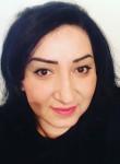 Nan, 32  , Yerevan