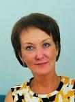 Tatyana, 49  , Kabansk