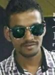 Parash, 18  , Jabalpur