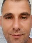 Danijel, 39  , Trebinje