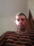Denis, 32  , Pestravka