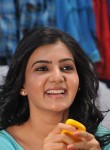 krishna reddy, 25 лет, Hyderabad