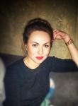 Katrina, 33, Kiev