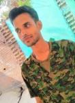 Shikesh, 29, New Delhi