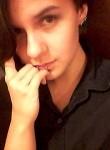 Anna  Sibrina, 19  , Kokhma