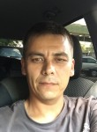 stas, 34  , Mozhaysk