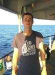 Dmitriy, 30, Kiev