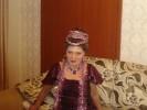 Lyubov , 65 - Just Me Photography 5