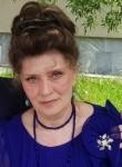 Lyubov , 65  , Tyumen