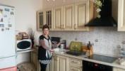 Lyubov , 65 - Just Me Photography 3