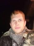 Evgeniy, 31  , Avdiyivka