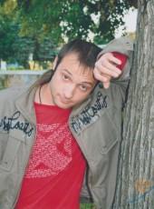 ALEKSEY, 37, Russia, Kimovsk